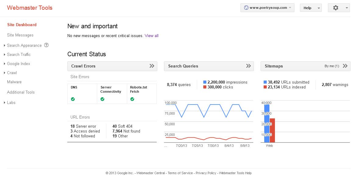 seo search engine optimization arczis atlanta